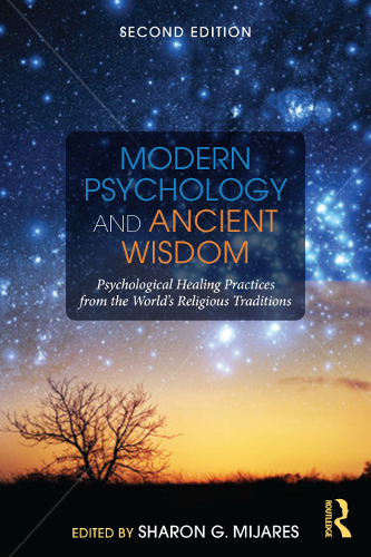 Modern_Psychology_and_Ancient_Wisdom